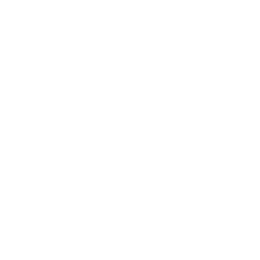 Peak and Pebble Photography